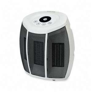 Heat Runner Twin Ceramic Heater