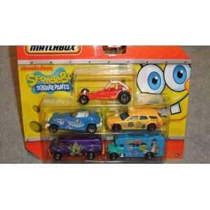 , DODGE PROWLER, CHEVY VAN, DUNE BUGGY, MOTOR HOME. Toys & Games