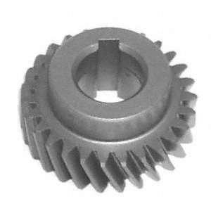 Cloyes 2771 Engine Balance Shaft Sprocket Automotive