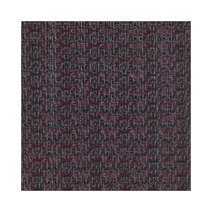 Speaker Grill Cloth Fabric Oxblood Yard 36 Wide