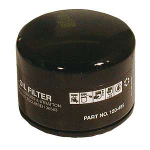 Partner PR3033004 Lawn Tractor Oil Filter For Kawasaki 22