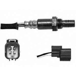 Denso 234 4123 Oxygen Sensor (Air and Fuel Ratio Sensor) Automotive