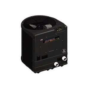 Aquacal Icebrkr Heat/Cool 110K Titanium Heat Pump H120