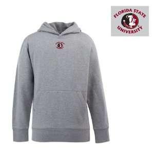 Florida State Seminoles Hoodie Sweatshirt   NCAA Antigua Youth