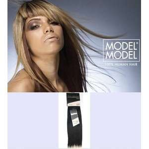 Model Dream Weaver 100% Human Hair Yaky Weave Health & Personal Care