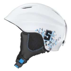 Salomon Drift Junior Ski Helmets