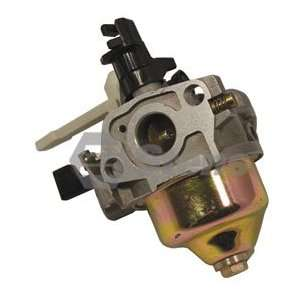 Carburetor HONDA/16100 ZH7 W51 Patio, Lawn & Garden