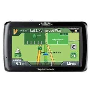 Selected Roadmate 5045 GPS By Magellan