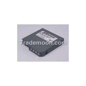 Mobility Electronics B089 Battery for NEC Versa E V