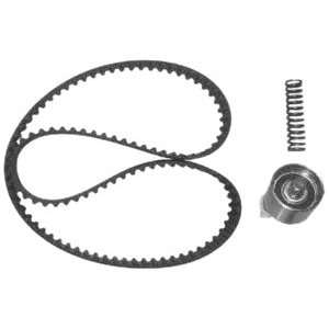CRP Industries TB194K1 Engine Timing Belt Component Kit Automotive