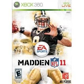 Best Sellers best Xbox 360 Football Games