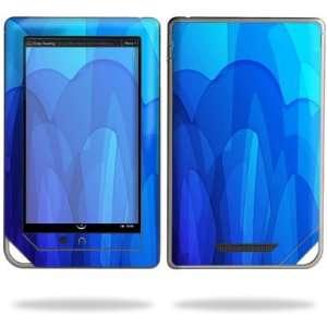 for  Nook Tablet eReader   Blue Heaven Electronics
