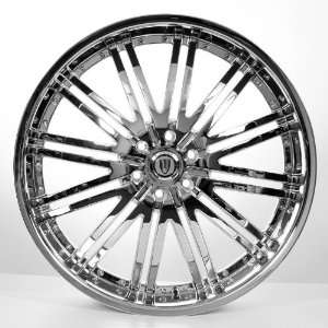 Fits On Nissan Almada,Chevy Tahoe , Yukon, Qx56, Escalade,H3 And More