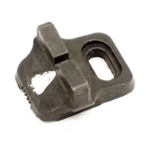 REMINGTON 740 7600 522 760 870 597 Aftermarket Rear Sight