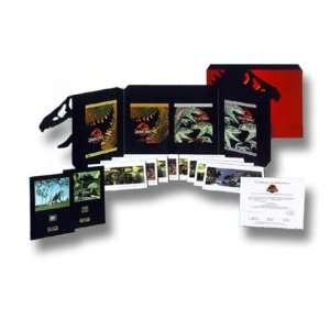 Edition Box Set) Sam Neill, Laura Dern, Jeff Goldblum, Julianne Moore