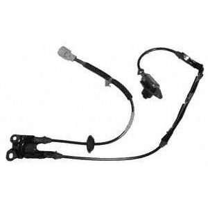 Raybestos ABS530586 Anti Lock Brake Wheel Speed Sensor Automotive