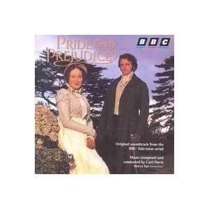 Television Soundtrack Classical Opera Soundtrack Score Compact Disc