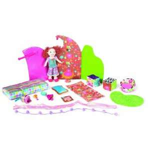 Manhattan Toy Groovy Girl Accessories by Bedroom Bonanza