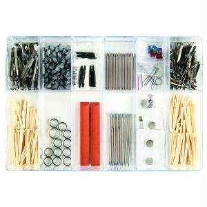 SWISS ARMY Replacement Parts Kit Model 34440 Home
