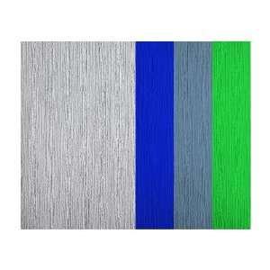 Decor PT9863 Silk Linen Paintable Wallpaper, White: Home Improvement