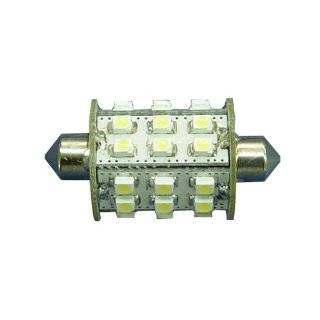 Ancor 529102 Marine Grade Electrical Light Bulb (Festoon
