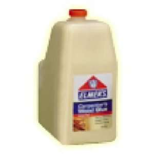 4 each Probond Wood Glue (P 9705)