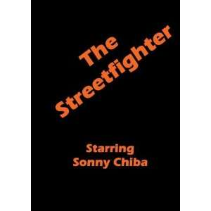 The Streetfighter