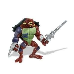Teenage Mutant Ninja Turtles Basic Figure   Dark Raph