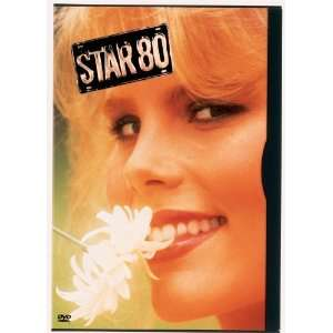 Star 80: Mariel Hemingway: Movies & TV