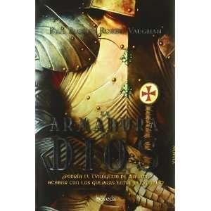 La armadura de Dios / The Armor of God (Spanish Edition