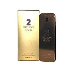 Di Toilette Mens Perfume Impression of Paco Rabanne 1 Million Beauty
