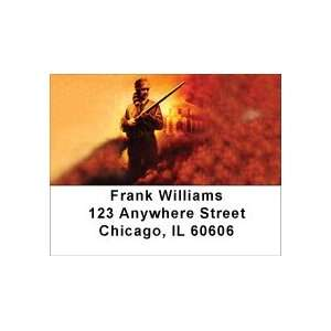 One Of Many Address Labels Office Products