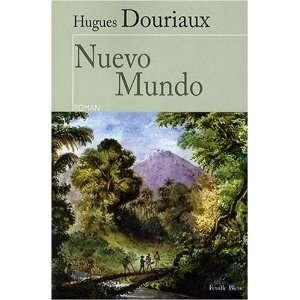 Nuevo Mundo (French Edition)