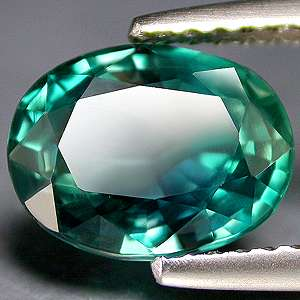 - 17322907_35cts-own-a-museum-grade-100color-change-alexandrite-