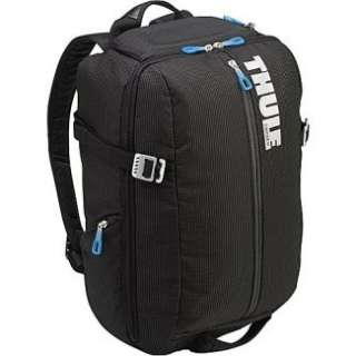 Thule Crossover 30 Liter Backpack Luggage Base 20% Sale