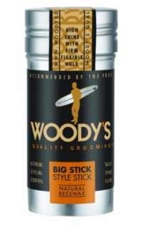 Woodys Big Stick Style Stick 67g