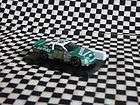 SKOAL BANDIT RACING 1998 #33 KEN SCHRADER MONTE CARLO