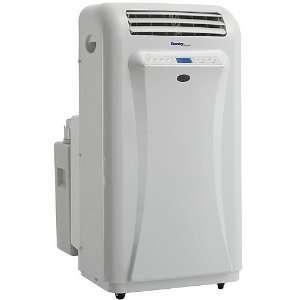 Danby DPAC120068 12,000 BTU Portable 3in1 Air Conditioner