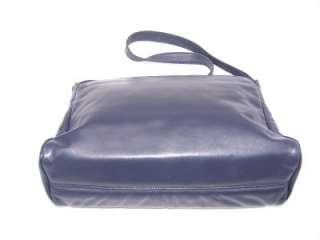 Classic Vintage Etienne Aigner Leather Bag Handbag Tote Purse