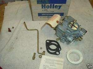 73 74 75 AMC hornet gremlin javelin new holley carb