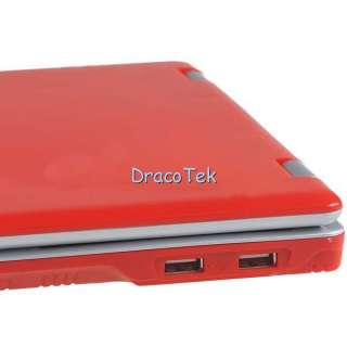 android 2.2 MINI laptop notebook netbook VIA 8650 600MHz 2GB WIFI