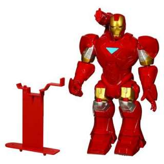Iron Man Armor Charge.Opens in a new window