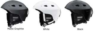 Smith Optics Venue Snowboard Ski Helmet for Adults Mens Womens New