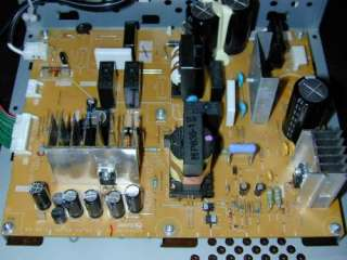 Smps Power Supply Circuit on PopScreen