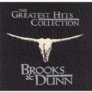 The Greatest Hits Collection The Greatest Hits Collection (CD)