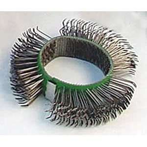 Dent Fix MBX Coarse Wire Brush Everything Else
