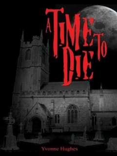 A Time to Die: Traci Lords, Jeff Conaway, Richard