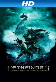Pathfinder [HD] Karl Urban, Russell Means, Moon Bloodgood