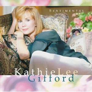 Sentimental: Kathie Lee Gifford: Music