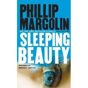 Beauty (9780060722975): Phillip Margolin, Margaret Whitton: Books